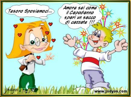 Amore_sei_come_il_Capodanno
