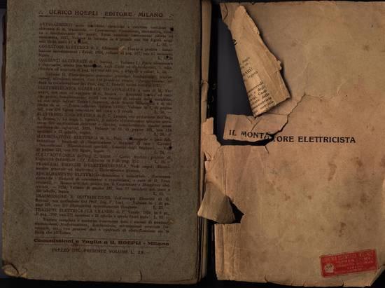 Documento acquisito-2-1