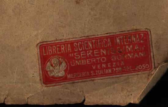 Documento acquisito-2-002