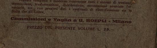 Documento acquisito-2-003