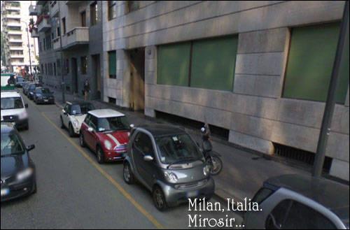 https://digiphotostatic.libero.it/pankejin/med/cc947d9a7d_3709280_med.jpg
