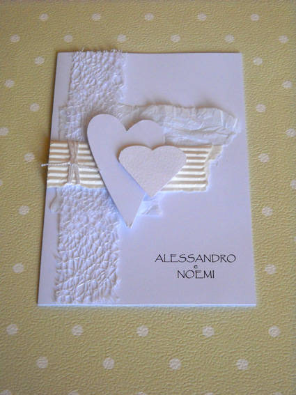 Auguri Matrimonio Napolimania : Scrapmania passione per lo scrapbooking