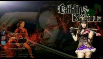 01_PLC1974_S_Caitlin_Spot_Imag