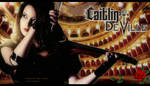 05_PLC1974_S_Caitlin_Spot_Imag