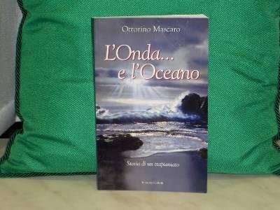 L'Onda e l'oceano