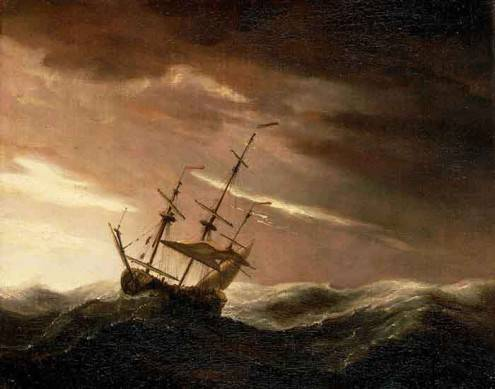 nave-tempesta-495x389