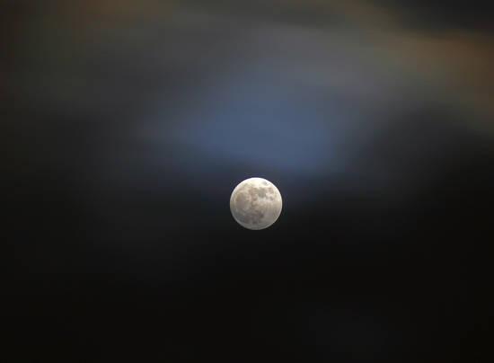 super-moon_stefano-de-rosa[1]