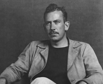 John-Steinbeck[1]