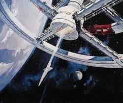 2001starships-706033