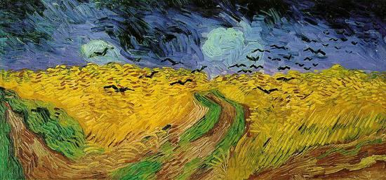 800px-Vincent_van_Gogh_1853-18