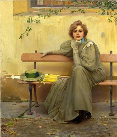 vittorio-corcos-sogni, 1896, R