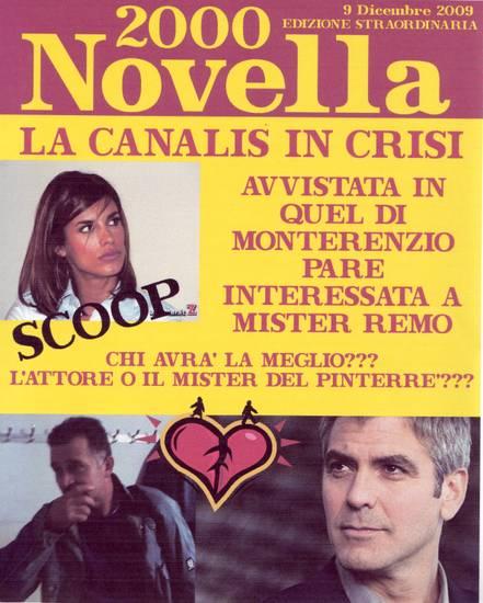 Novella2000