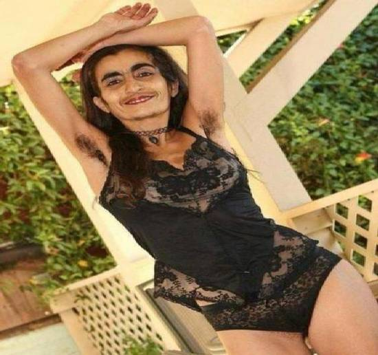 donna per scopare chat gratis italy