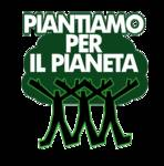 PLANT-LOGO_it_outlined