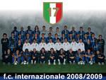 Scudetto Inter 17.