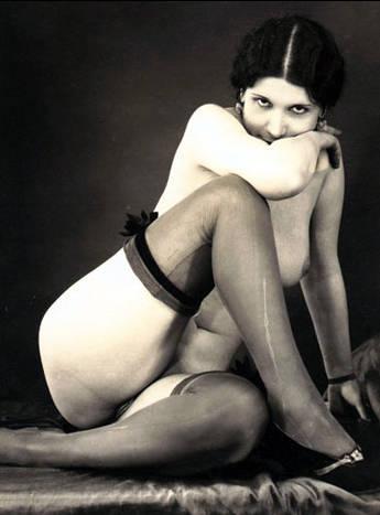 amore sessualità erotismo chat gratus