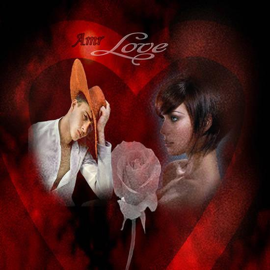 Dashuria me ane te fotografive  - Faqe 15 8b1442e17b_6172944_med
