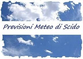 previsioni_meteo