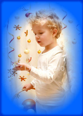 ist2_4652899-sweet-angel-boy-w