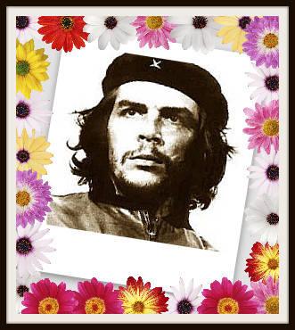 Ernesto_Che_Guevara