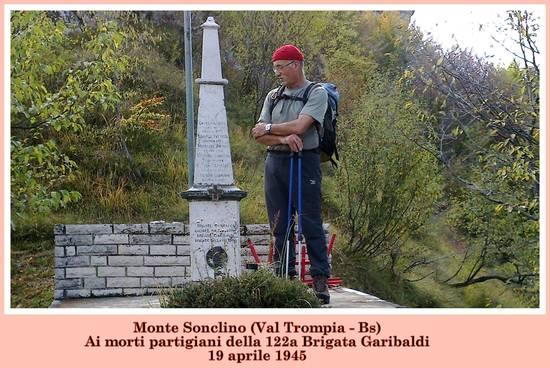 122a Brigata Garibaldi