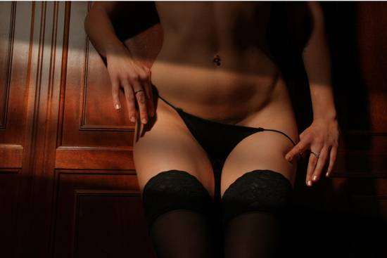 erotica videos miglior sito chat