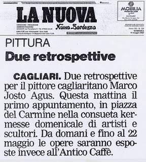 15.5.2005[1]