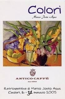 Cartolina-Antico-Caffè[1]