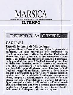 marsica[1]