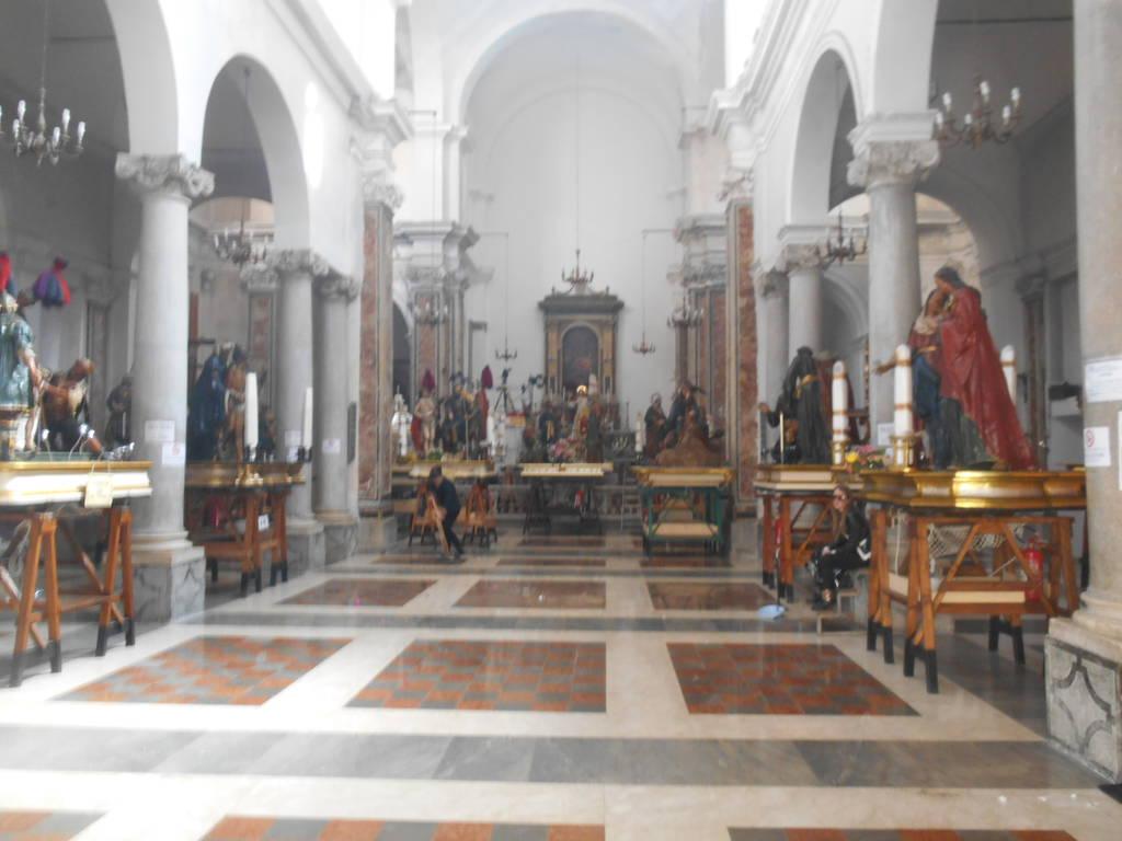 Settimana santa in Sicilia - Pagina 3 B3cadc3d32_7950042_lrg
