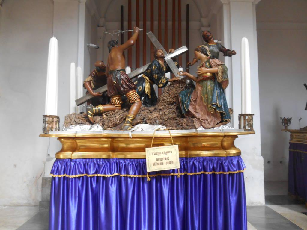 Settimana santa in Sicilia - Pagina 3 B3cadc3d32_7950043_lrg