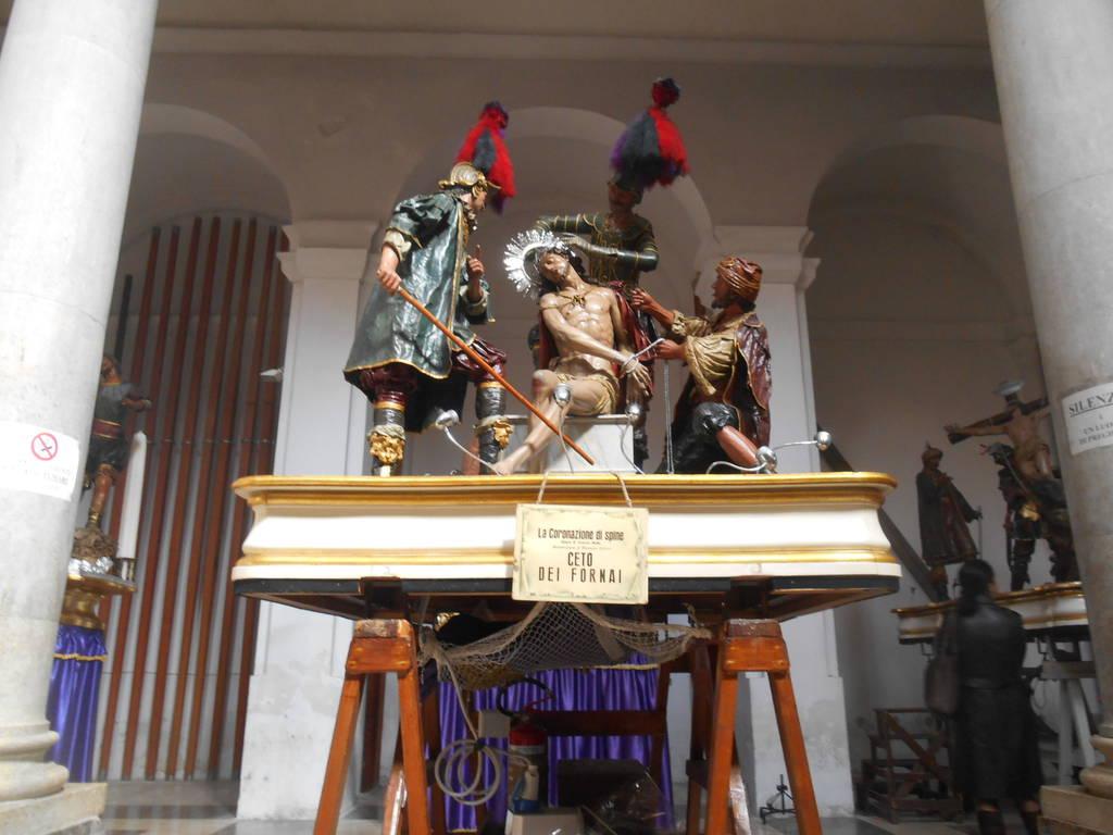 Settimana santa in Sicilia - Pagina 3 B3cadc3d32_7950044_lrg