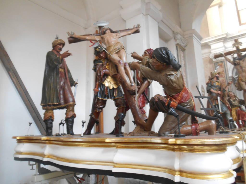 Settimana santa in Sicilia - Pagina 3 B3cadc3d32_7950095_lrg