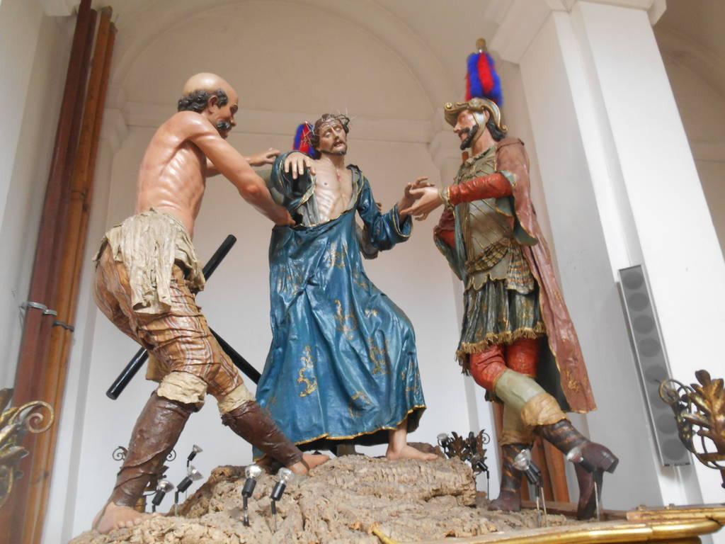 Settimana santa in Sicilia - Pagina 3 B3cadc3d32_7950096_lrg