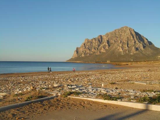 Sicilia occidentale, terra, mare, natura e cultura - Pagina 25 B3cadc3d32_7824649_med