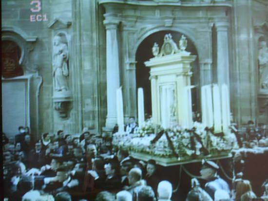 Settimana santa in Sicilia - Pagina 3 B3cadc3d32_7947006_med