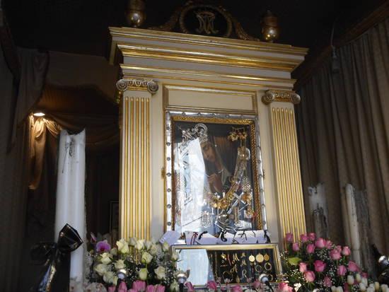 Settimana santa in Sicilia - Pagina 3 B3cadc3d32_7949674_med