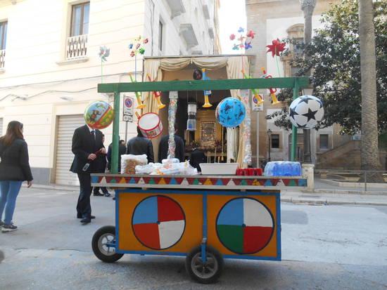 Settimana santa in Sicilia - Pagina 3 B3cadc3d32_7949694_med