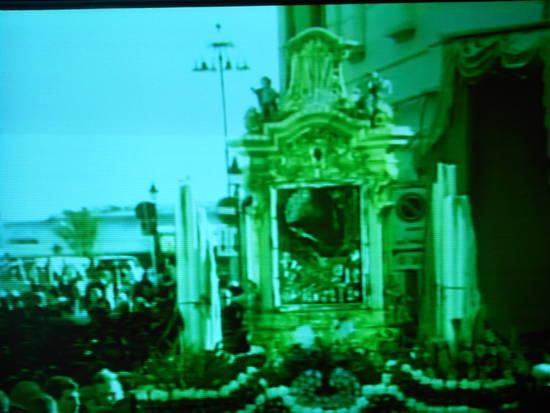 Settimana santa in Sicilia - Pagina 3 B3cadc3d32_7949742_med