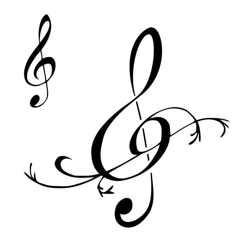 Filechiave Di Violino Svg Wikipedia