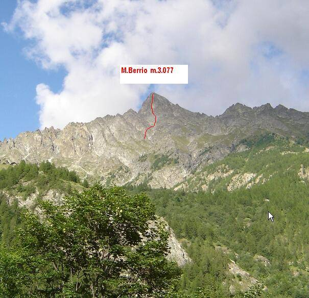 Via Castiglioni al Berio Eb64049e41_6118015_lrg