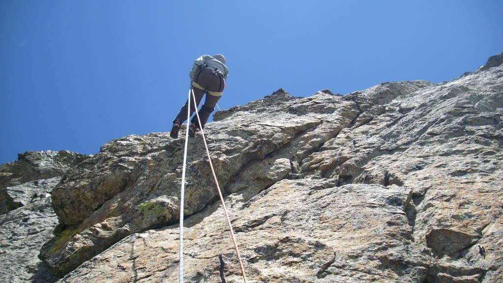 Alpi Marittime - Arrampicate in Valle Gesso (Piemonte - CN) Eb64049e41_6358962_lrg