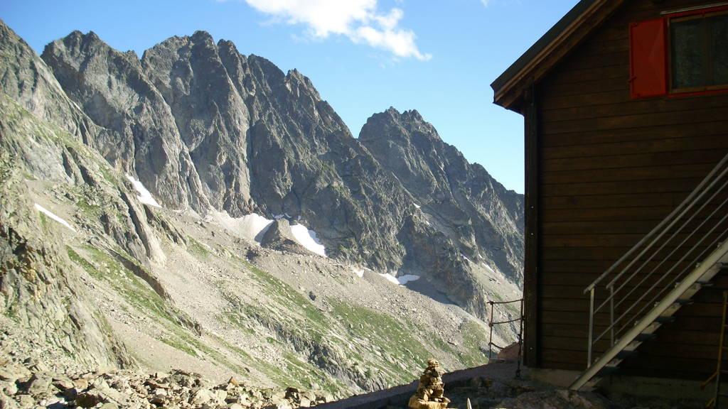 Alpi Marittime - Arrampicate in Valle Gesso (Piemonte - CN) Eb64049e41_6358966_lrg