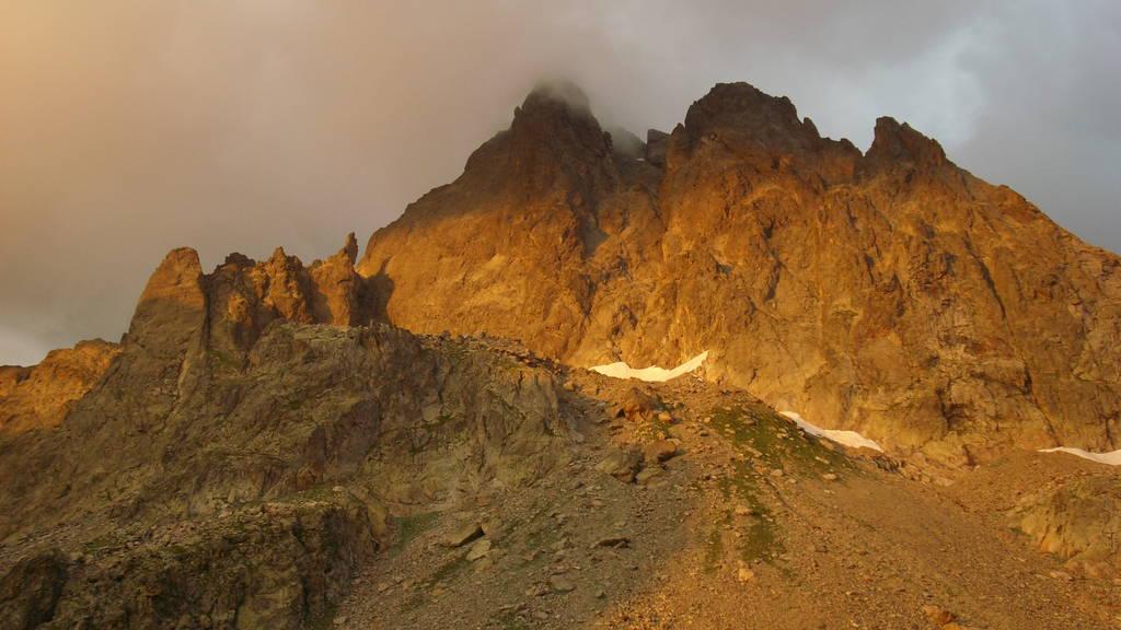 Alpi Marittime - Arrampicate in Valle Gesso (Piemonte - CN) Eb64049e41_6358969_lrg