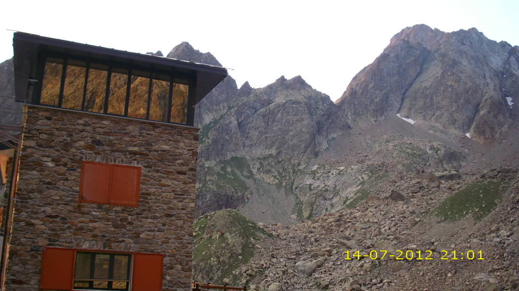 Alpi Marittime - Arrampicate in Valle Gesso (Piemonte - CN) Eb64049e41_6358973_lrg