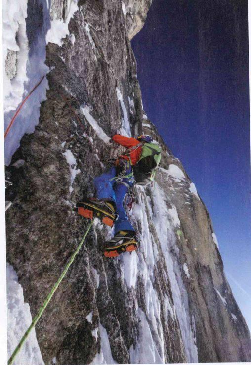 David Lama sempre più alpinista Eb64049e41_7645813_lrg