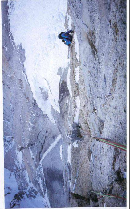 David Lama sempre più alpinista Eb64049e41_7645814_lrg