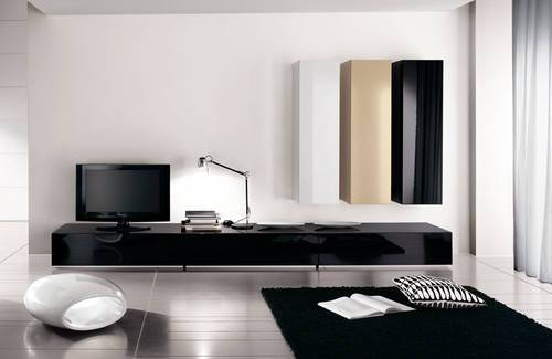 Forum ho bisogno urgente scusate for Minimalist living forum