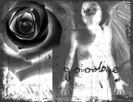 Goodbye_Goodbye-mio