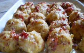 gnocchi pane 2